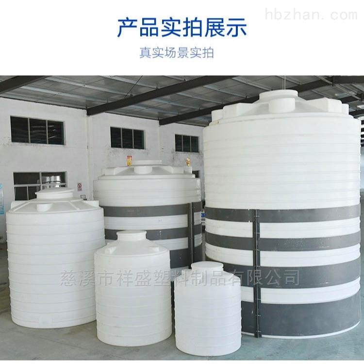 脫硫助劑儲存桶揚中市