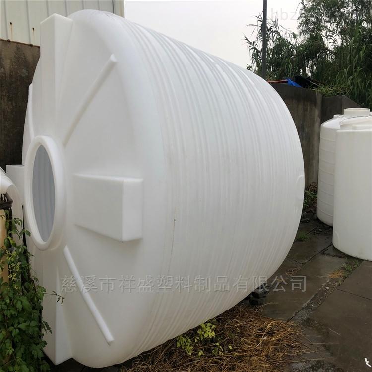 農場儲水桶京口區