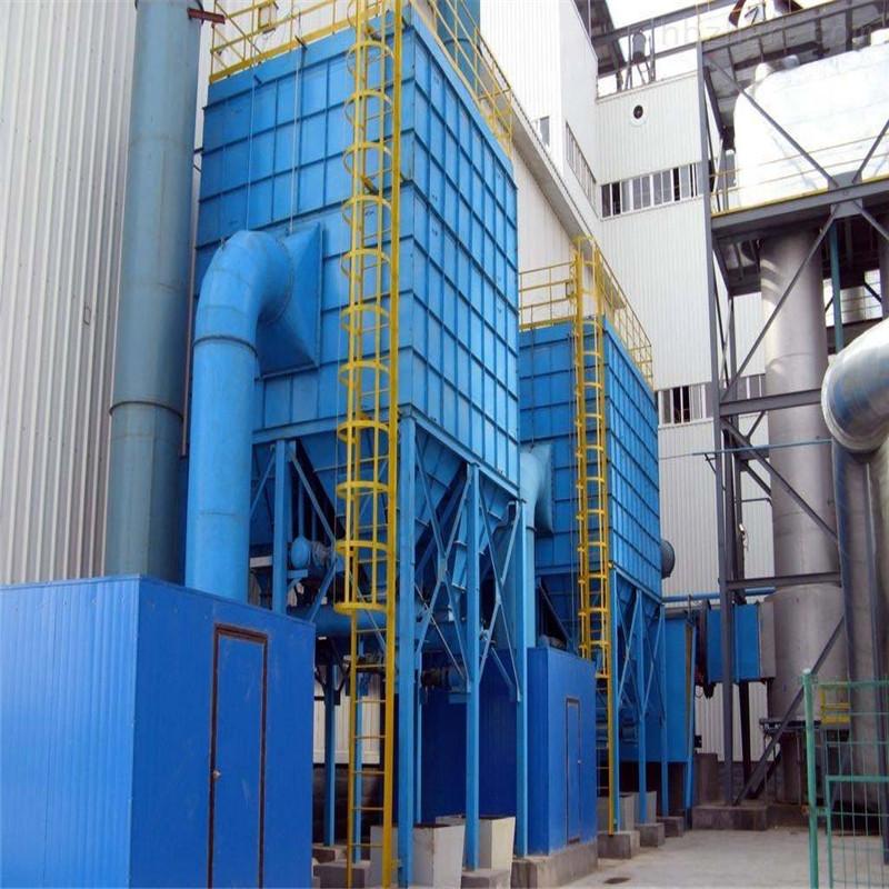 六安VOC废气厂家直销