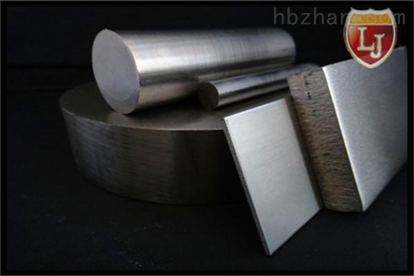 鞍山1.4125是什么钢材