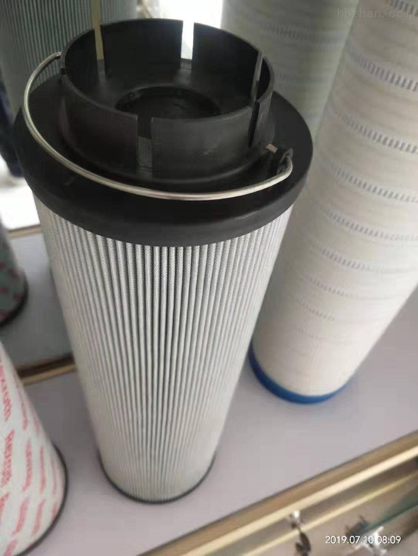 佳木斯化工厂污水处理滤芯厂家价格