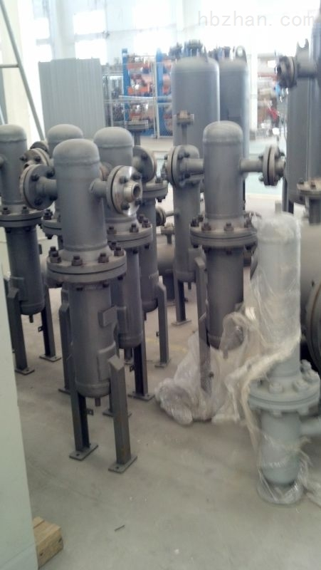 辽源WFPP0570BR大流量水滤芯生产厂家