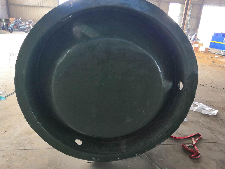 九江GRP污水提升泵站厂家