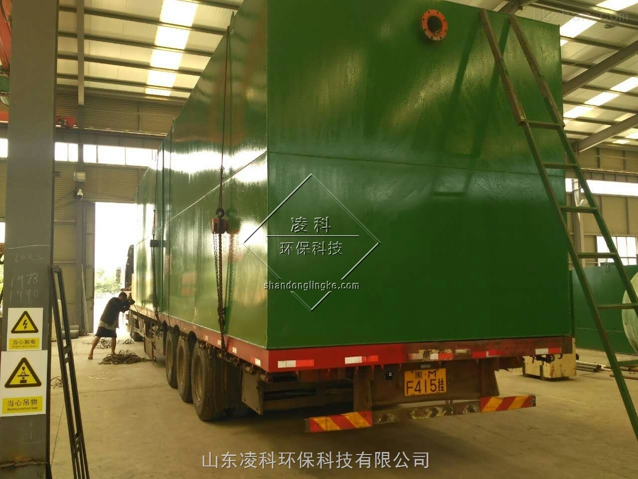 扬州玻璃钢一体化预制泵站如何保养