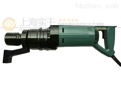 电动扭力扳手 非标定制电动扭矩扳手