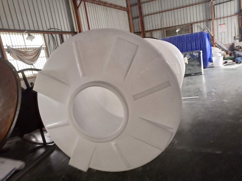 济南5吨塑料储水罐