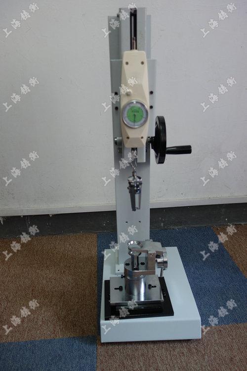 SGNL钮扣拉力测量仪