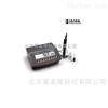 HI2400NHI2400N 台式溶解氧測定儀