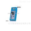 HANNAHI93732N意大利哈納HANNAHI93732N 溶解氧測定儀