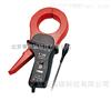 C160C160示波器專用電流探頭