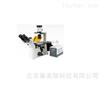 JMR-3461JMR-3461熒光顯微鏡