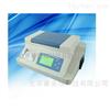 JMR-1007JMR-1007花生油摻假檢測儀