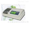 JMR-1000JMR-1000皮革水解蛋白檢測儀