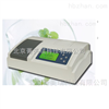 jmr-500jmr-500 皮革水解蛋白檢測儀