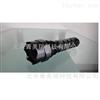 LPX-254LPX-254黑光燈/LPX-254紫外線燈