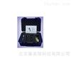 LUYOR-3210LUYOR-3210便攜式生物檢材發現儀