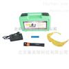 LUYOR-3160LUYOR-3160 經濟型紫外熒光檢漏手電筒