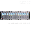 FMC-1000FMC-1000插卡式報警控製器