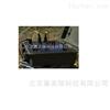 S48S48-24位工程地震(或監測)儀