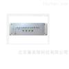 J-DAS-CJ-DAS-C光纖光柵傳感智能解調儀