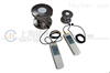法兰式拉压力仪价格,数显式法兰拉压测力仪