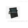 J-DUD930J-DUD930 數字超聲波探傷儀