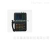 J-DUD950數字式超聲波探傷儀