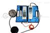 0-30噸壓力計_0-30T數顯拉壓測力計廠家價格