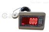 1噸輪輻式壓力計,1T數顯式輪輻拉壓測力計