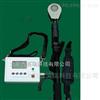 RM2050αβγX射線輻射檢測儀