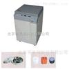 DL-6000B低速冷凍大容量離心機