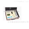 TRF-2PC測土配方施肥評價係統