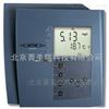 inolab電導儀/四合一多參數水質分析儀
