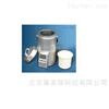 BS9711食品食品和水放射性檢測儀