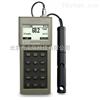 HI98186便攜式防水溶解氧測定儀