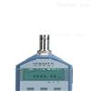 HS5661精密數字聲級計