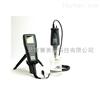 Pro ODOTM光學溶解氧測量儀