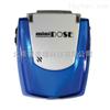 PRM-1100輻射個人監測儀