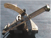 YYT-2000B倾斜式微压计,斜管压力计