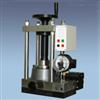 FYD-40电动台式压片机/40T