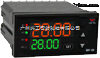 WP-D405A-020-05-NH-T自整定PID调节仪