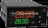 WP-D423-011-0909-LHH双路数显表