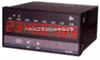 SWP-X803-8-N-B-W闪光报警控制仪