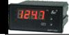 SWP-AC-C401-02-03-N电流表