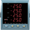NHR-5740C四回路测量显示控制仪NHR-5740C-14-X/X/X/X-A