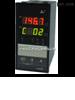 SWP-MS807-01-08-HH-T多路巡检仪