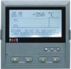 NHR-6610R-C液晶热(冷)量积算记录仪NHR-6610R-C