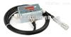 MPM460W液位变送控制器