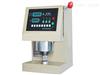 PHD02纸张平滑度测定仪PHD02