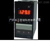 SWP-AC-S401-00-05-N电流表SWP-AC-S401-00-05-N
